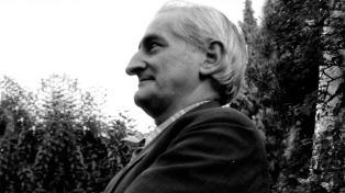 En homenaje a Oesterheld, una radio comunitaria lanza audiovisuales sobre su obra