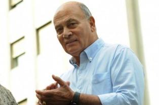 """Venegas dijo que Macri irá al acto del 1 de Mayo porque """"será constructivo"""""""