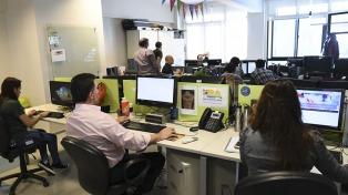 La transformación digital del Estado será debatida en un foro en Buenos Aires