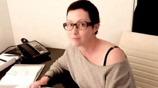 """Shannen Doherty dijo que el cáncer está """"en remisión"""""""