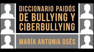 """""""Diccionario de bullying y ciberbullying�, un aporte clave para la comprensión y prevención"""
