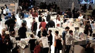 La Conabip destina millones de pesos para las bibliotecas populares