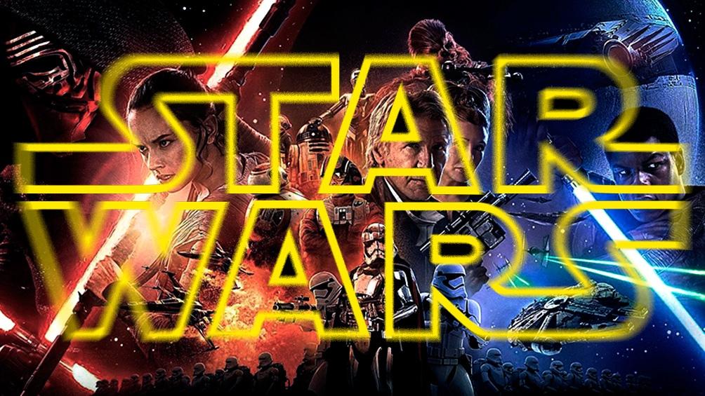 """La nueva serie animada se titulará """"Star Wars: The Bad Batch"""" y podrá verse el 2021"""