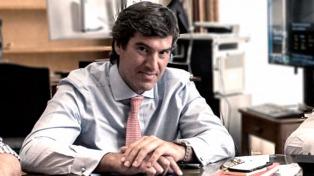El ex procurador Saravia Frías se negó a declarar en la causa por la prórroga de la concesión de peajes