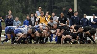 La UAR y la lucha contra las lesiones en el rugby