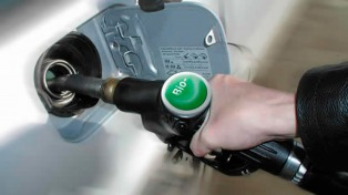 Los colectivos rosarinos utilizarán entre el 25 y el 100% de biocombustibles