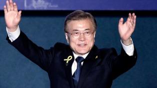 Seúl dará comienzo a los JJOO de Invierno, en medio del deshielo con Pyongyang