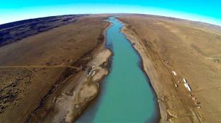 Prevén convocar en julio a la audiencia publica para la construcción de las represas