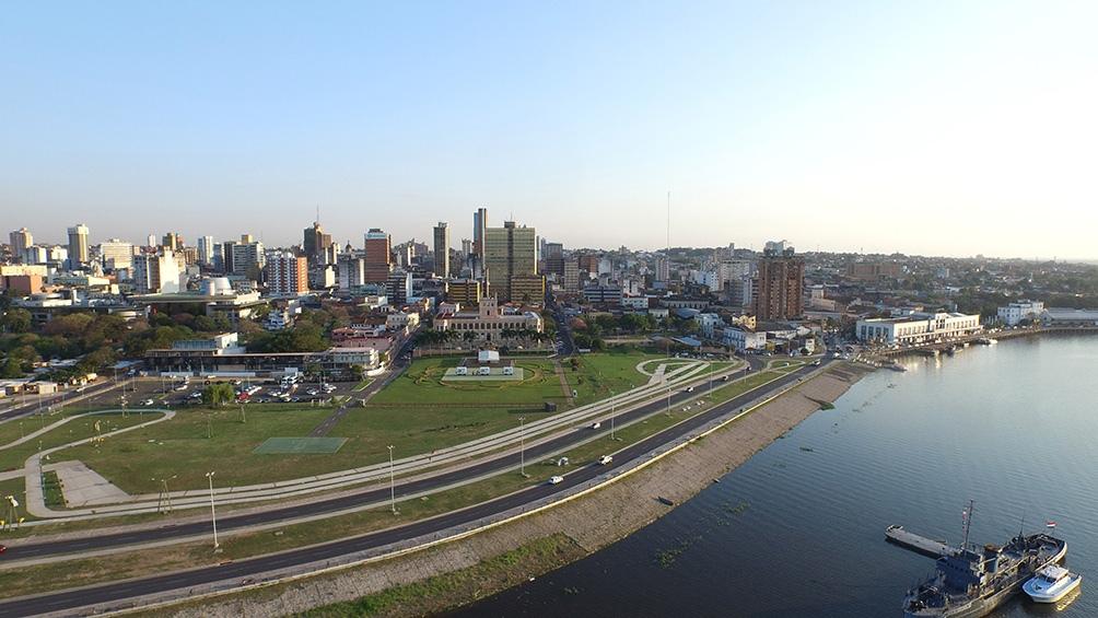 El próximo encuentro tendrá lugar el 7 de octubre en Asunción, frente a Paraguay.