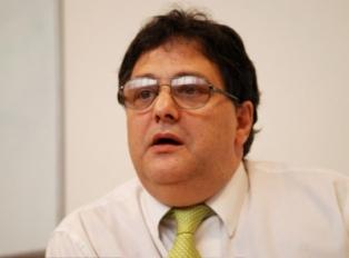 """Rizzo: """"Zaffaroni debería dedicarse a la política y decir lo que se le cante"""""""