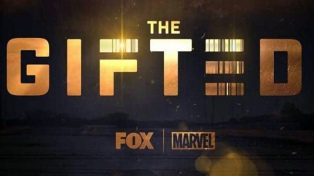 Fox presentó una nueva serie del universo X-Men