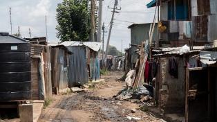 Ex-funcionarios del FMI recomiendan una moratoria en la deuda de emergentes y pobres