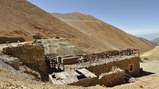 Chilecito busca ser el centro del turismo en la provincia