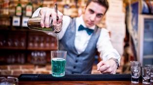 Los bares porteños, de fiesta: una semana para poner en valor el copetín