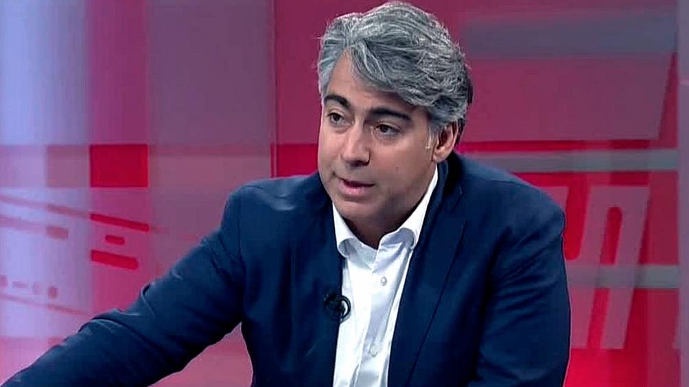 El candidato presidencial Marco Enríquez-Ominami pidió unidad a la oposición chilena para reclamarle la renuncia al presidente Sebastián Piñera.