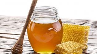 Semana de la miel: la Argentina tiene más de 80 variedades
