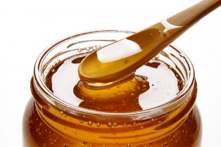 Sólo podrán exportar miel productores registrados y habilitados por el Senasa