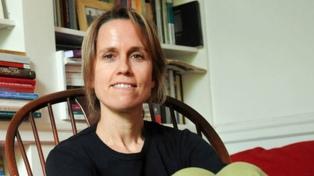 """El Libro de la Semana: """"La vida en el archivo"""", de Lila Caimari"""