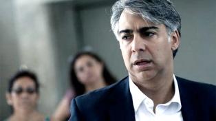 Marco Enríquez-Ominami anunció su candidatura y ya son siete los candidatos presidenciales