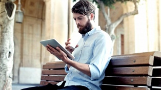 El gobierno bonaerense firmará convenios con municipios para que tengan Wi-Fi social