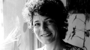 """Florencia Roulet: """"Los revolucionarios querían ganar para la causa a los indios sometidos"""""""