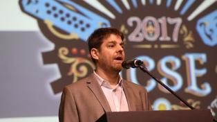 El mundo del software tiene epicentro en argentina con la apertura de la Conferencia ICSE