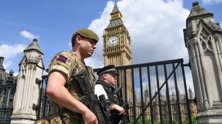 Aumentaron 68% las detenciones por el islamismo radical