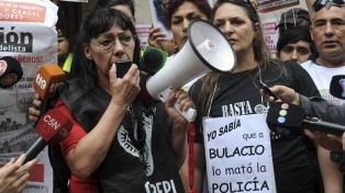 A 30 años del crimen de Bulacio, un festival de rock fue clave para que los testigos declaren torturas