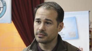 Un dirigente sindical de Atucha recibió 6 veces más de radiación que la dosis aceptada