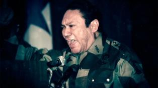 A los 83 años, murió el ex dictador panameño Manuel Noriega