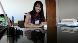 """Libres del Sur no integra 1País en territorio bonaerense, por """"no respetarse"""" acuerdos previos"""