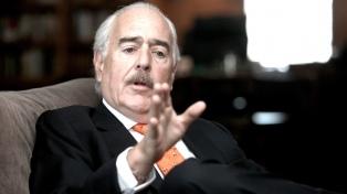 En un encuentro organizado por el PRO, expresidentes de la región debaten sobre Venezuela