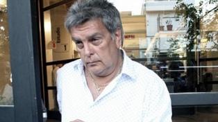 Luis Ventura reconoció que tiene un ofrecimiento para ser candidato a diputado nacional