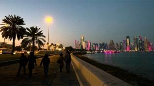 El gobierno qatarí restablece completamente sus relaciones diplomáticas con Irán