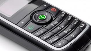 Los celulares en los que no se podrá crear cuentas de Whatsapp desde 2018