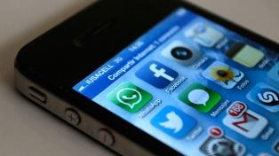 EEUU presionará para que las redes sociales eliminen los mensajes extremistas