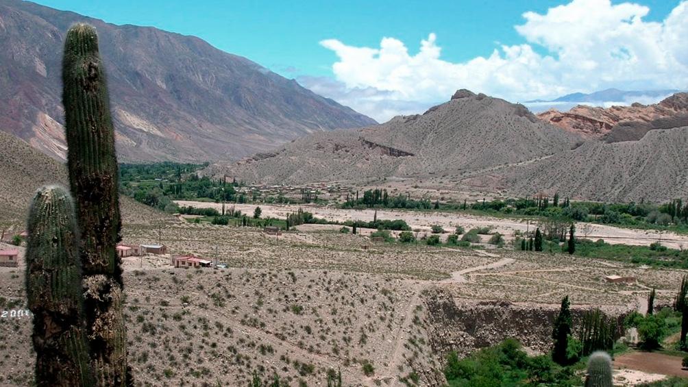La distinción destaca los protocolos desarrollados por el Ministerio de Turismo junto al Consejo Federal del sector.