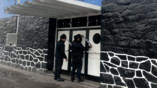 Multas y clausuras de boliches por infracciones a la ley de nocturnidad y alcohol