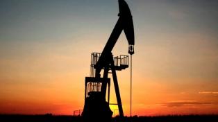 Chevron e YPF invertirán 800 millones de dólares durante 2019 en Neuquén