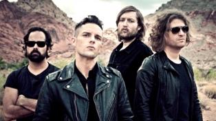 El tema de The Killers que se volvió viral en plena oleada antirracista