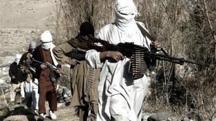 El Estado Islámico toma el antiguo bastión de Ben Laden