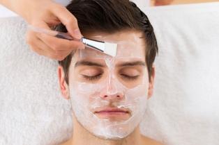 Las siete cosas que ellos deben saber sobre cosmética masculina