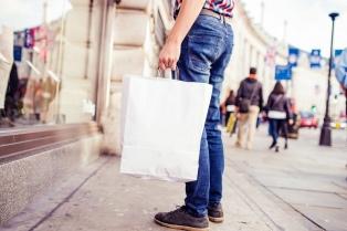 Once consejos para tener en cuenta a la hora de comprar el  regalo