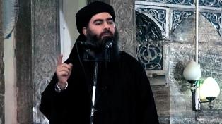 Luego de cinco años, apareció en un video el líder del Estado Islámico