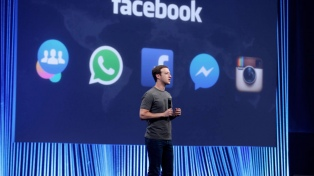 Facebook aún se pregunta cómo manejar la identidad online de las personas fallecidas