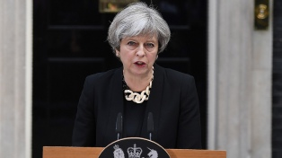 Londres pondrá fin a la libre circulación de trabajadores con la UE tras el Brexit