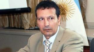Piden juicio oral al ex titular del PAMI por el millonario cobro irregular de vacaciones prescritas