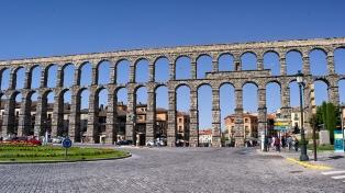 Las ciudades que España legó al Patrimonio de la Humanidad