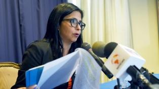 Venezuela no autorizará la aplicación de la vacuna de AstraZeneca