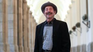 Cómo será la retrospectiva que Los Ángeles dedicará en septiembre al artista argentino David Lamelas